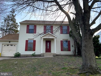 10 Amesbury Place, Sicklerville, NJ 08081 - #: NJCD386204