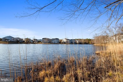 403 Sunshine Lakes Drive, Voorhees, NJ 08043 - #: NJCD386274