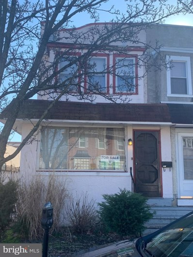 580 Haddon Avenue, Collingswood, NJ 08108 - #: NJCD386320