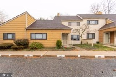 57 Dover Drive, Lindenwold, NJ 08021 - #: NJCD386472