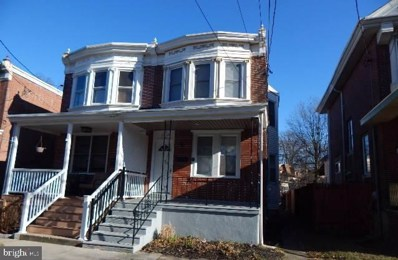 156 Frazer Avenue, Collingswood, NJ 08108 - #: NJCD386706