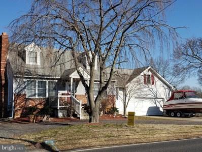 216 Erial Road, Sicklerville, NJ 08081 - #: NJCD386760