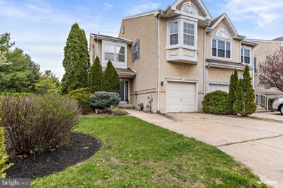 97 Versailles Boulevard, Cherry Hill, NJ 08003 - MLS#: NJCD386804