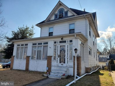 228 Wyoming Avenue, Audubon, NJ 08106 - #: NJCD386930