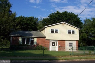 138 Thomas Ave S, Lawnside, NJ 08045 - #: NJCD387080