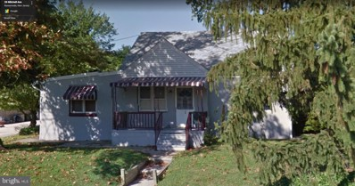 28 Mitchell Avenue, Runnemede, NJ 08078 - #: NJCD387172