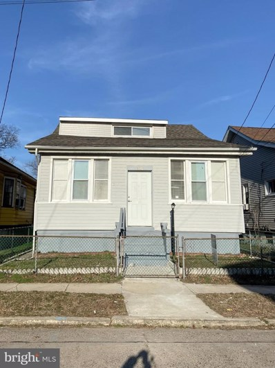 1862 42ND Street, Pennsauken, NJ 08110 - #: NJCD387188