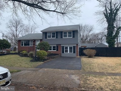 5 Green Valley Road, Stratford, NJ 08084 - #: NJCD387192