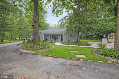 2 Brookdale Drive, Cherry Hill, NJ 08034 - #: NJCD387284