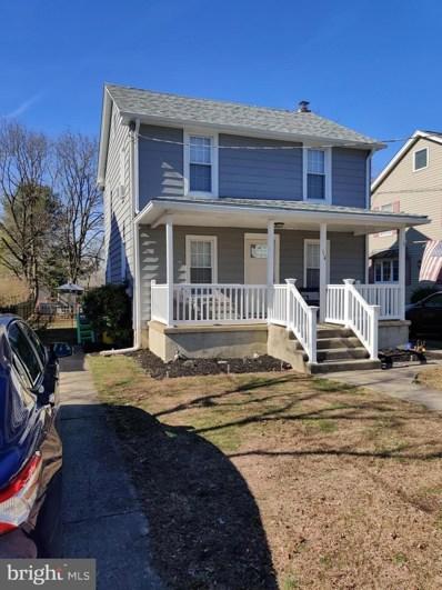 114 Middlesex Avenue, Voorhees, NJ 08043 - #: NJCD387388