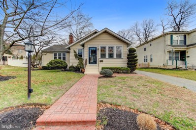 123 Madison Avenue, Cherry Hill, NJ 08002 - #: NJCD387534