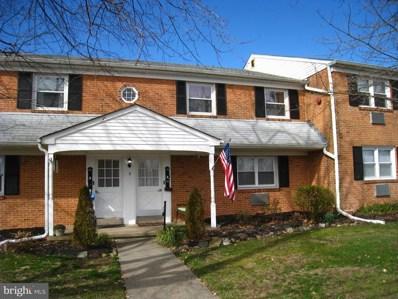 3-C  Sunnybrook Road, Stratford, NJ 08084 - #: NJCD387626