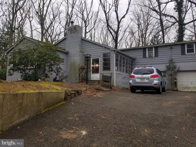 88 Berlin Road, Gibbsboro, NJ 08026 - #: NJCD387660