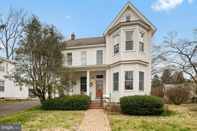 115 S Atlantic Avenue, Haddonfield, NJ 08033 - #: NJCD387732