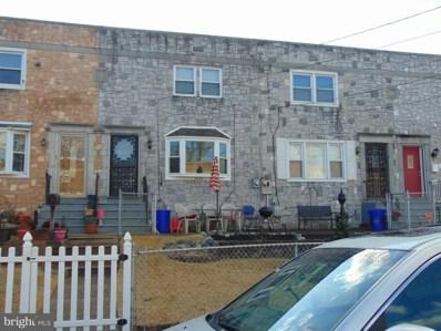 3024 Clinton Street, Camden, NJ 08105 - #: NJCD387910