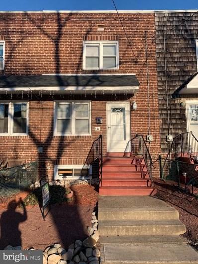 336 Cooper Avenue, Oaklyn, NJ 08107 - #: NJCD387952