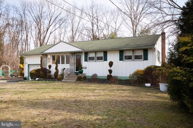 142 New Freedom Road, Clementon, NJ 08021 - #: NJCD388238