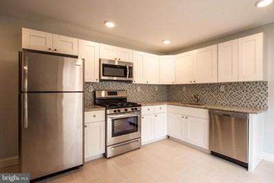 640 Marino Avenue, Blackwood, NJ 08012 - #: NJCD388268