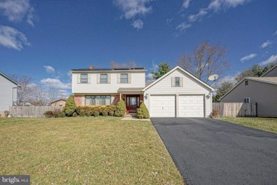 839 Wyngate Road, Somerdale, NJ 08083 - #: NJCD388334
