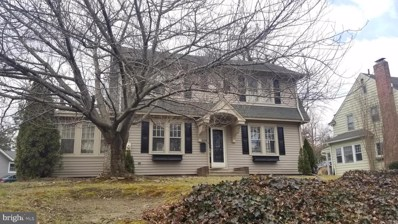 200 Grove Street, Haddonfield, NJ 08033 - #: NJCD388498