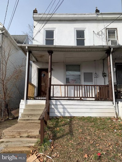 117 S 34TH Street, Camden, NJ 08105 - #: NJCD388544
