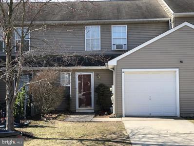17 Meadowood Lane, Sicklerville, NJ 08081 - #: NJCD388600