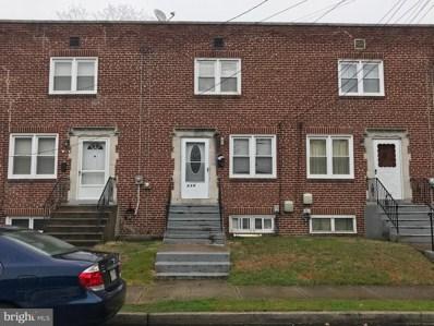 310 Cooper Avenue, Oaklyn, NJ 08107 - #: NJCD388676