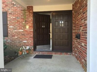 1810 Fireside Lane, Cherry Hill, NJ 08003 - #: NJCD388864
