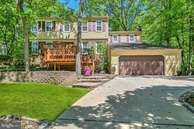 1913 Lark Lane, Cherry Hill, NJ 08003 - #: NJCD389282