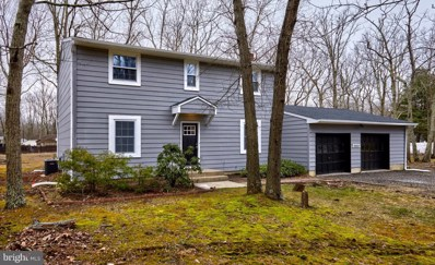 2223 Oakwood Lane, Atco, NJ 08004 - #: NJCD389304