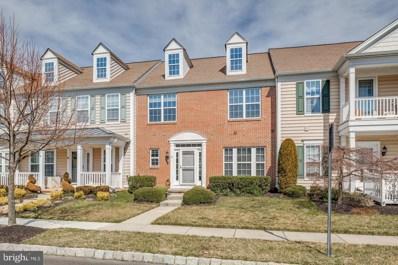 4 Stokes Avenue, Voorhees, NJ 08043 - #: NJCD389386