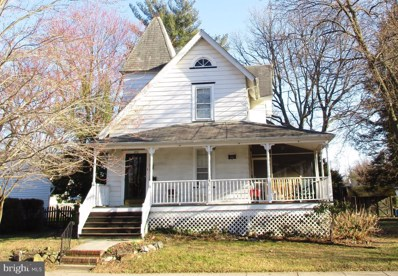 213 Broadway, Laurel Springs, NJ 08021 - #: NJCD389428
