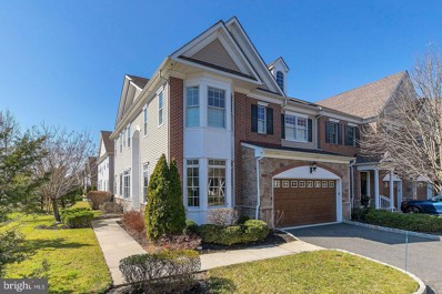 602 Cantor Trail, Cherry Hill, NJ 08002 - #: NJCD389450