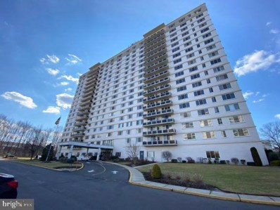 1840 Frontage Road UNIT 1809, Cherry Hill, NJ 08034 - #: NJCD389526