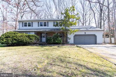 3 Breckenridge Drive, Berlin, NJ 08009 - #: NJCD389654