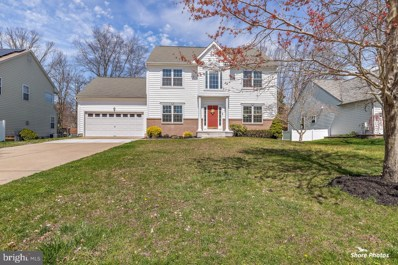 30 Monmouth Avenue, Berlin, NJ 08009 - #: NJCD390276