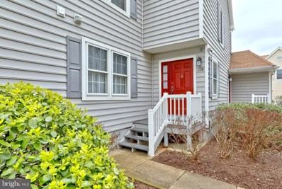 138 Society Hill, Cherry Hill, NJ 08003 - #: NJCD390652