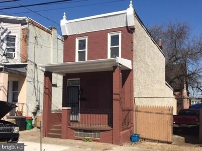 1221 Lansdowne Avenue, Camden, NJ 08104 - #: NJCD390728