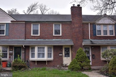 115 Park Terrace, Westmont, NJ 08108 - #: NJCD390868