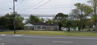 233 White Horse Pike, Atco, NJ 08004 - MLS#: NJCD390954