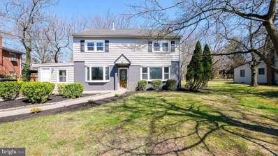 754 Erial Road, Blackwood, NJ 08012 - #: NJCD390960
