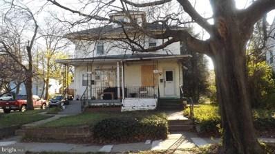 2145 Merchantville Avenue, Pennsauken, NJ 08110 - #: NJCD391070