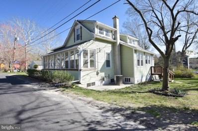 352 Lake Avenue, Clementon, NJ 08021 - #: NJCD391156