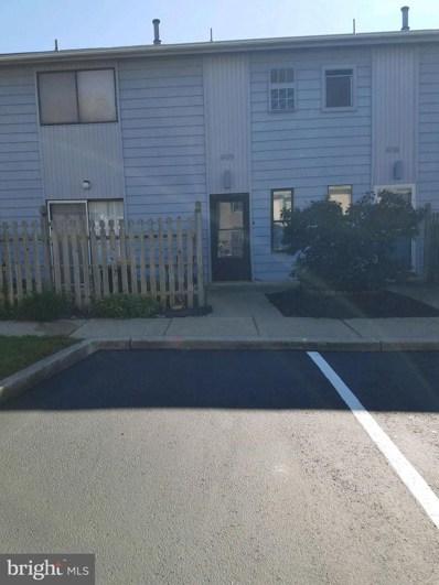409 Mason Run, Pine Hill, NJ 08021 - #: NJCD391280