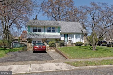 104 S Pelham Road, Voorhees, NJ 08043 - #: NJCD391336