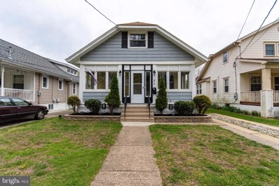 31 Manor Avenue, Oaklyn, NJ 08107 - #: NJCD391866