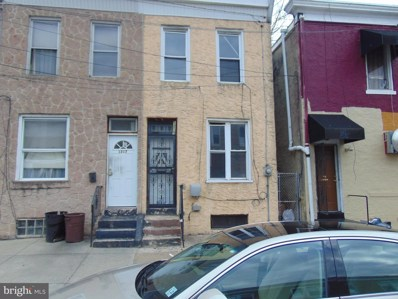 1219 Chestnut Street, Camden, NJ 08103 - #: NJCD392284