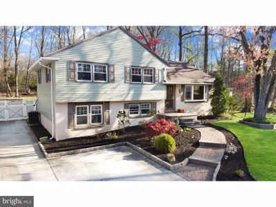 300 Copley Road, Haddonfield, NJ 08033 - #: NJCD392428
