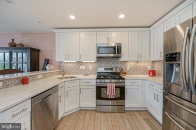 6 Regency Court, Cherry Hill, NJ 08002 - #: NJCD392546