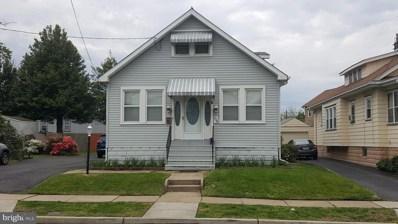 134 Manor Avenue, Oaklyn, NJ 08107 - #: NJCD392588